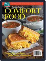 Cooking with Paula Deen (Digital) Subscription January 7th, 2020 Issue