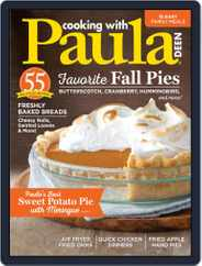 Cooking with Paula Deen (Digital) Subscription September 1st, 2019 Issue