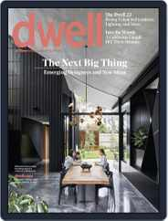 Dwell (Digital) Subscription September 1st, 2019 Issue