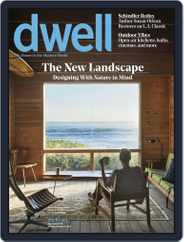 Dwell (Digital) Subscription May 1st, 2019 Issue