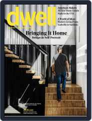 Dwell (Digital) Subscription November 1st, 2018 Issue