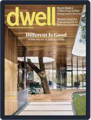 Dwell (Digital) Subscription March 1st, 2018 Issue
