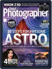 Digital Photographer Subscription February 15th, 2020 Issue