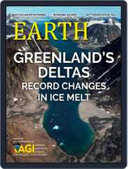 Earth (Digital) Subscription March 1st, 2018 Issue