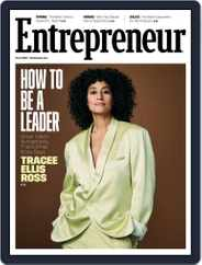 Entrepreneur (Digital) Subscription March 1st, 2020 Issue