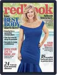 Redbook (Digital) Subscription June 1st, 2017 Issue