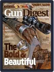 Gun Digest (Digital) Subscription May 1st, 2020 Issue