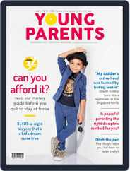 Young Parents (Digital) Subscription July 1st, 2018 Issue