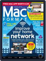 MacFormat (Digital) Subscription July 1st, 2019 Issue