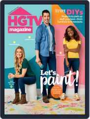 Hgtv (Digital) Subscription June 1st, 2020 Issue