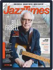 JazzTimes (Digital) Subscription July 1st, 2020 Issue