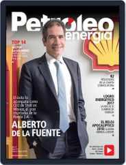 Petróleo & Energía (Digital) Subscription February 1st, 2018 Issue