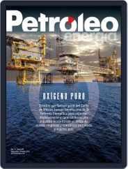 Petróleo & Energía (Digital) Subscription September 1st, 2017 Issue