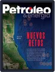 Petróleo & Energía (Digital) Subscription January 1st, 2017 Issue