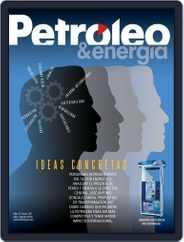 Petróleo & Energía (Digital) Subscription July 18th, 2016 Issue