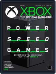 Xbox: The Official (Digital) Subscription May 1st, 2020 Issue