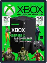 Xbox: The Official (Digital) Subscription February 1st, 2020 Issue