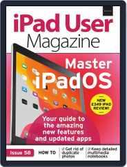 Ipad User (Digital) Subscription October 1st, 2019 Issue