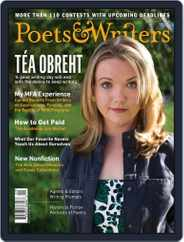Poets & Writers (Digital) Subscription September 1st, 2019 Issue