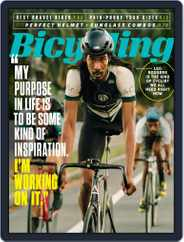 Bicycling (Digital) Subscription May 22nd, 2020 Issue