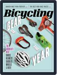 Bicycling (Digital) Subscription September 20th, 2019 Issue