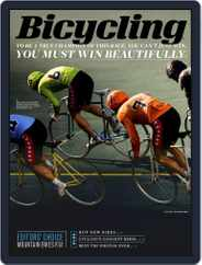Bicycling (Digital) Subscription July 1st, 2018 Issue