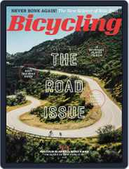 Bicycling (Digital) Subscription June 1st, 2018 Issue