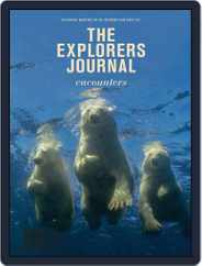 The Explorers Journal (Digital) Subscription December 16th, 2019 Issue