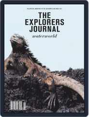The Explorers Journal (Digital) Subscription June 14th, 2019 Issue
