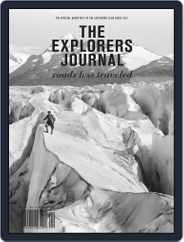 The Explorers Journal (Digital) Subscription January 5th, 2019 Issue
