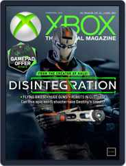 Official Xbox (Digital) Subscription December 24th, 2019 Issue