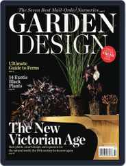 Garden Design (Digital) Subscription February 1st, 2011 Issue