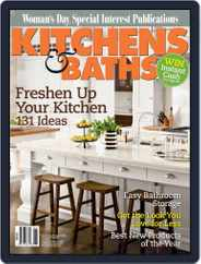 Kitchen & Baths (Digital) Subscription January 14th, 2009 Issue