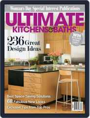 Kitchen & Baths (Digital) Subscription December 9th, 2008 Issue