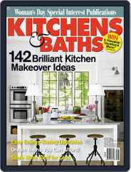 Kitchen & Baths (Digital) Subscription November 18th, 2008 Issue