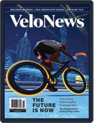 Velonews (Digital) Subscription September 1st, 2019 Issue