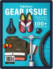 Velonews (Digital) Subscription March 2nd, 2019 Issue
