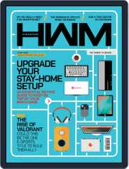 HWM Singapore (Digital) Subscription June 1st, 2020 Issue