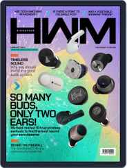 HWM Singapore (Digital) Subscription February 1st, 2020 Issue