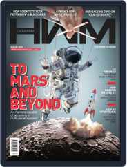 HWM Singapore (Digital) Subscription August 1st, 2019 Issue