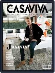 Casaviva México (Digital) Subscription April 1st, 2017 Issue