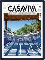 Casaviva México (Digital) Subscription July 1st, 2015 Issue