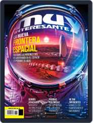 Muy Interesante México (Digital) Subscription June 1st, 2020 Issue