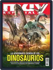Muy Interesante México (Digital) Subscription May 13th, 2020 Issue