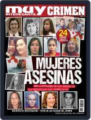 Muy Interesante México (Digital) Subscription November 1st, 2019 Issue