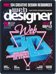 Web Designer (Digital) Subscription August 25th, 2019 Issue