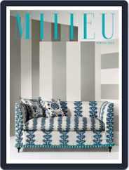 MILIEU (Digital) Subscription February 25th, 2019 Issue