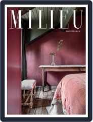 MILIEU (Digital) Subscription November 26th, 2018 Issue