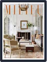 MILIEU (Digital) Subscription February 22nd, 2018 Issue