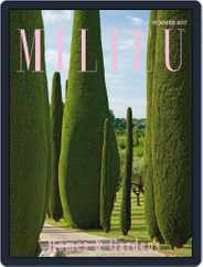 MILIEU (Digital) Subscription May 15th, 2017 Issue